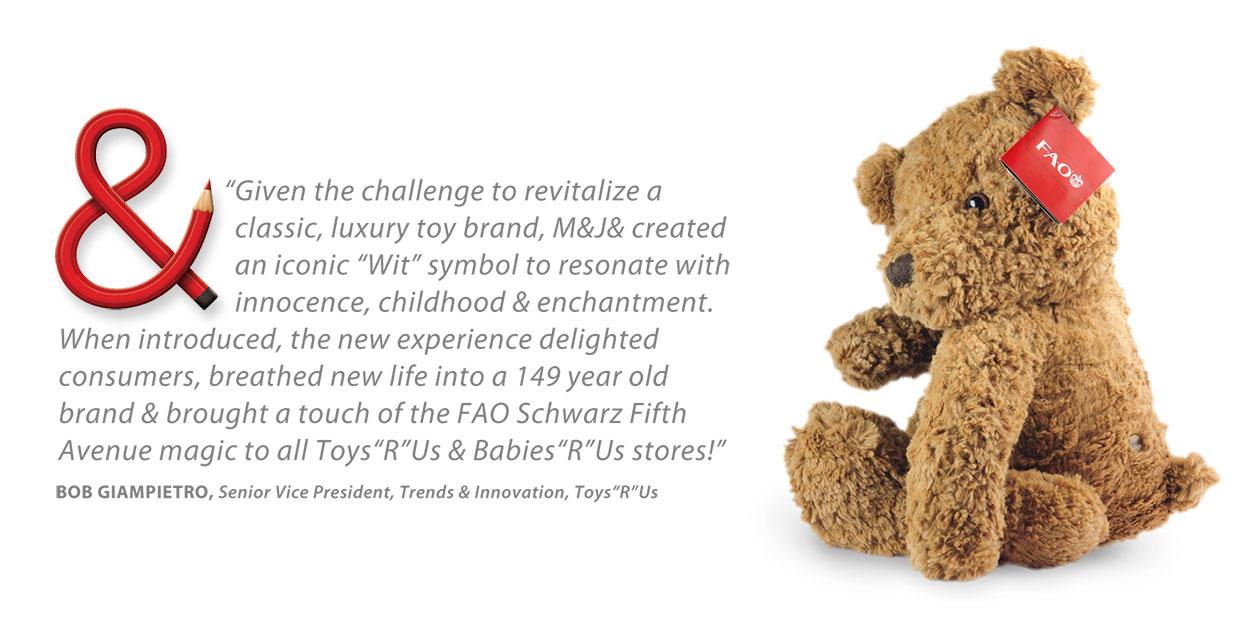 Muts Joy Toys R Us